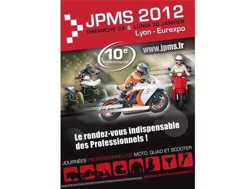 JPMS 2012