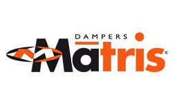 Matris Racing Service, entretien moto Geomoto