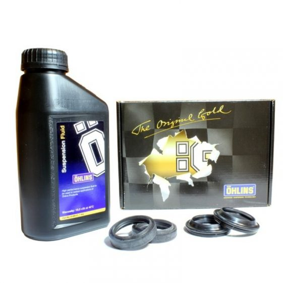 pack-maintenance-route-ohlins-rsv4-factory-2009-2012