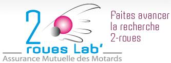 2 roues lab'