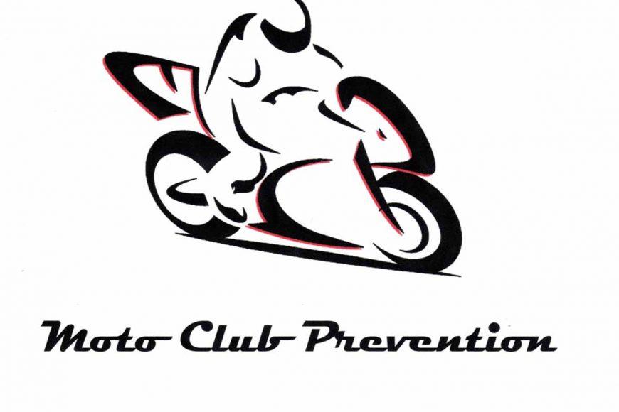 Moto Club Prévention